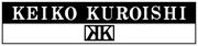 スカーフブランド:KEIKO KUROISHI(ケイコ クロイシ) WEB SHOP